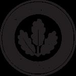 Logo Certificación LEED