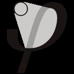 Logo Certificación PH