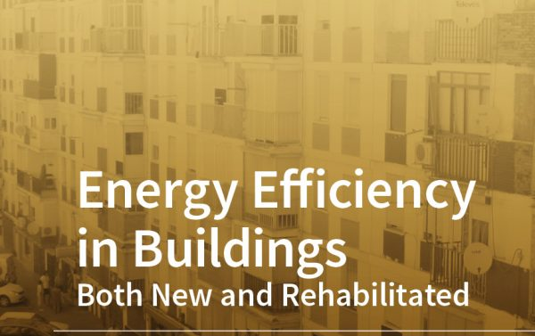 Energy_Efficiency_in_Buildings